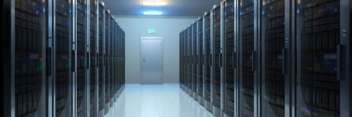 Cheap-hosting-dangers