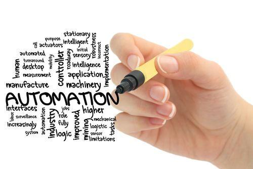 Business_process_automation